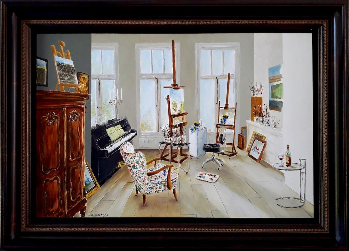 atelier_na_vijven