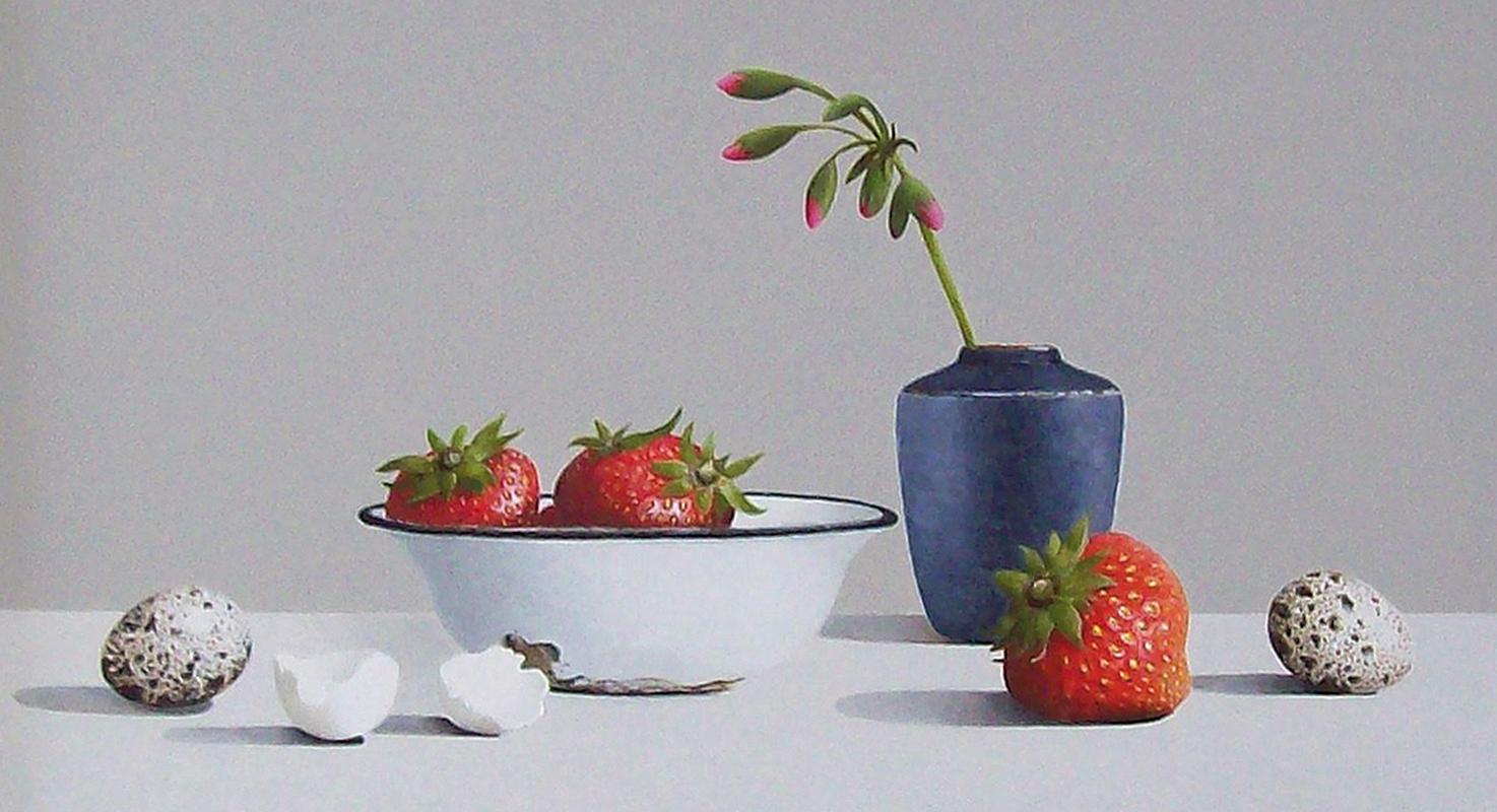 aardbeien_in_wit_emaille