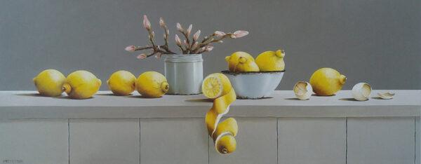 stilleven citroenen_verlaten_eitjes