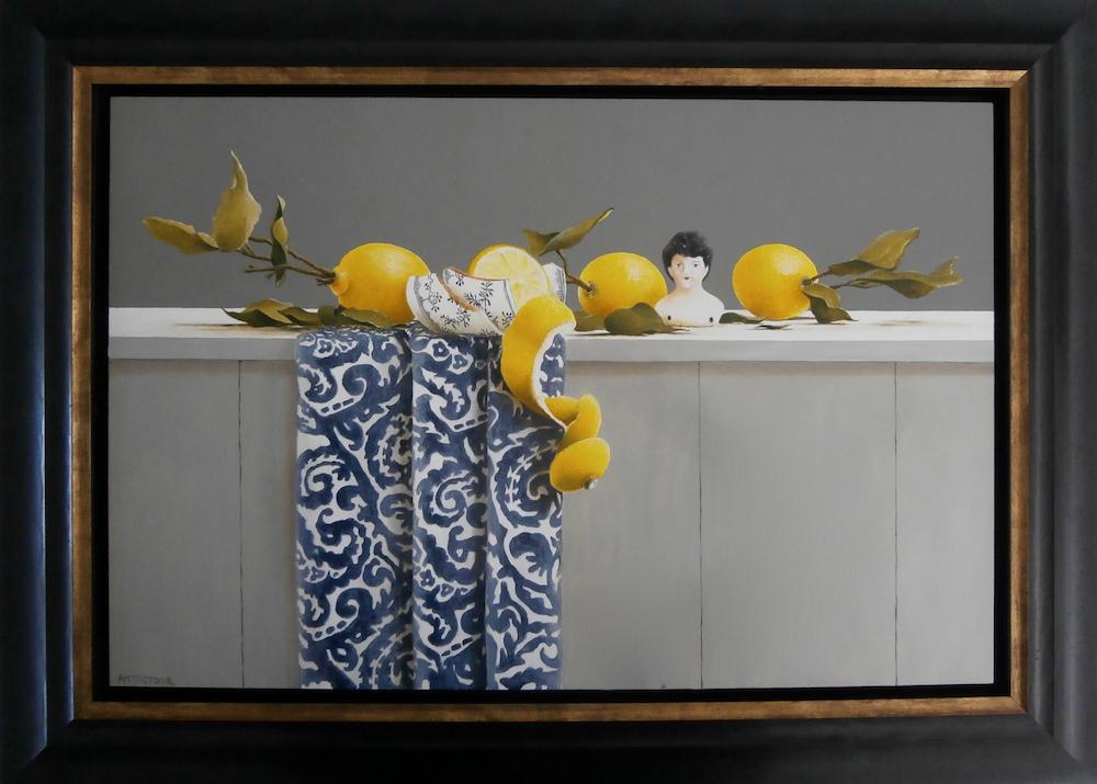 porseleinen_buste_en_citroenen
