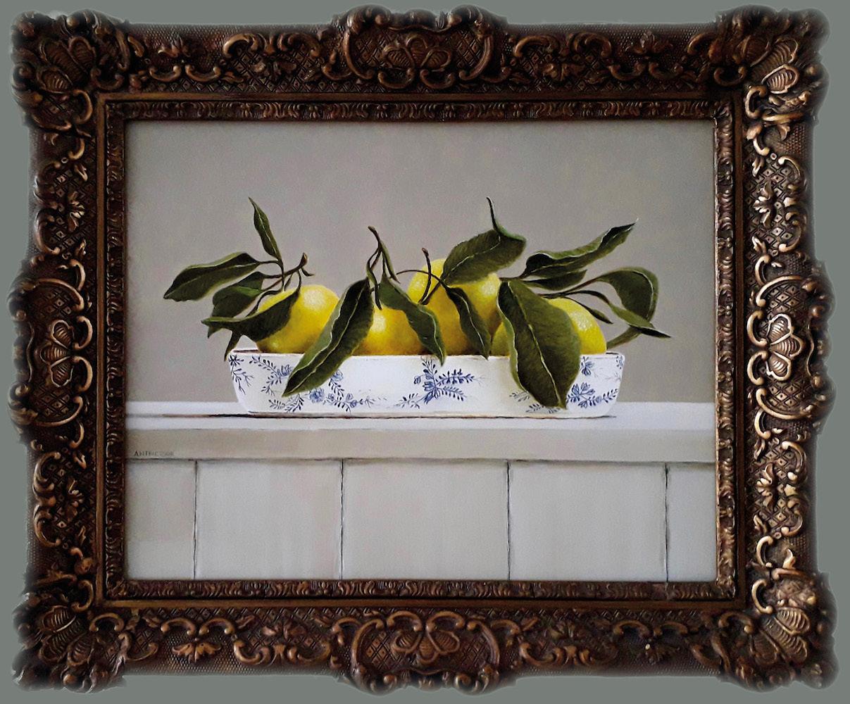 http://www.annemiekefictoor.nl/wp-content/uploads/2019/01/citroenen_in_zeepbakje.jpg